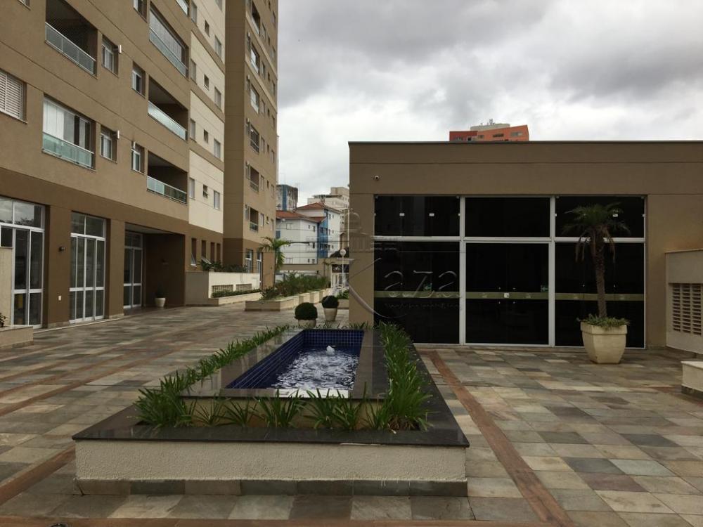 Comprar Apartamento / Padrão em São José dos Campos apenas R$ 360.000,00 - Foto 6