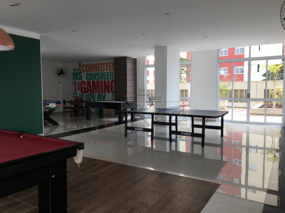 Comprar Apartamento / Padrão em São José dos Campos apenas R$ 360.000,00 - Foto 13
