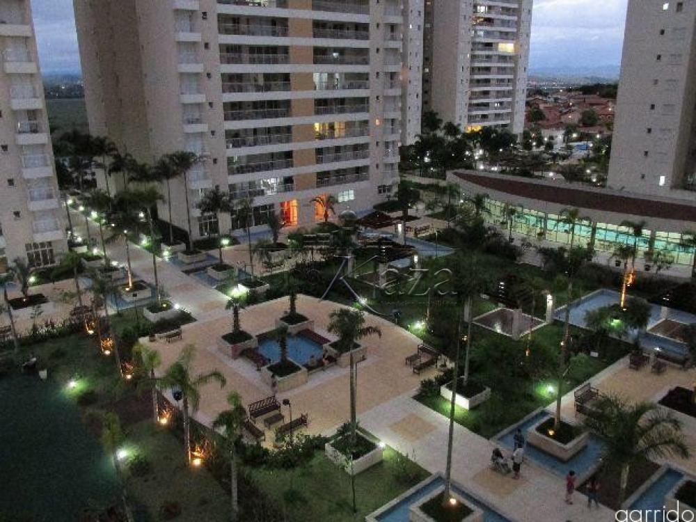 Sao Jose dos Campos Apartamento Venda R$796.000,00 Condominio R$600,00 3 Dormitorios 3 Suites Area construida 156.00m2