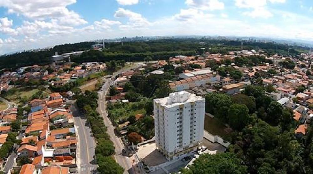 Lançamento Tangará Residencial no bairro Chácaras São José em São José dos Campos-SP