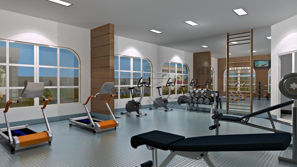 Alugar Apartamento / Padrão em São José dos Campos R$ 2.750,00 - Foto 26
