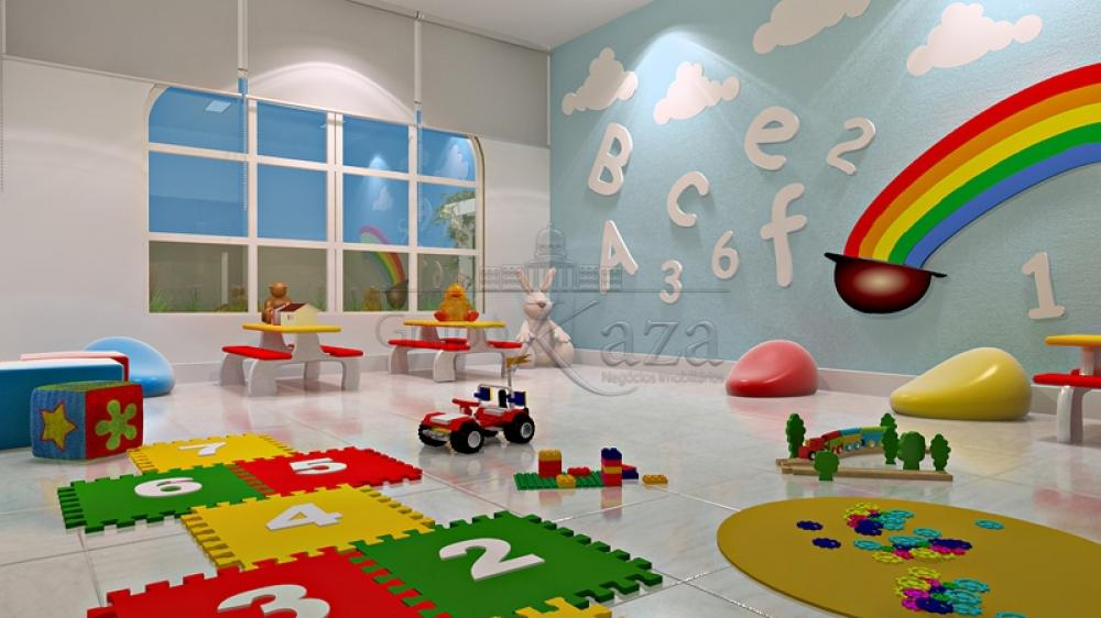 Alugar Apartamento / Padrão em São José dos Campos R$ 2.750,00 - Foto 27
