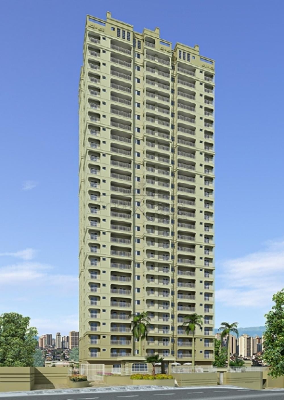 Alugar Apartamento / Padrão em São José dos Campos R$ 2.750,00 - Foto 30