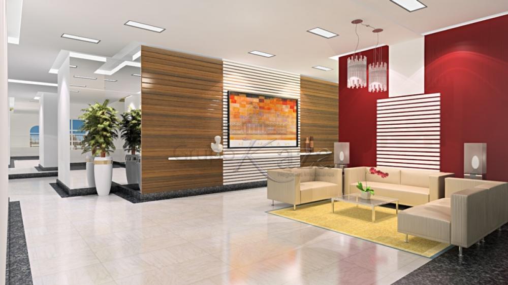 Alugar Apartamento / Padrão em São José dos Campos R$ 2.750,00 - Foto 31