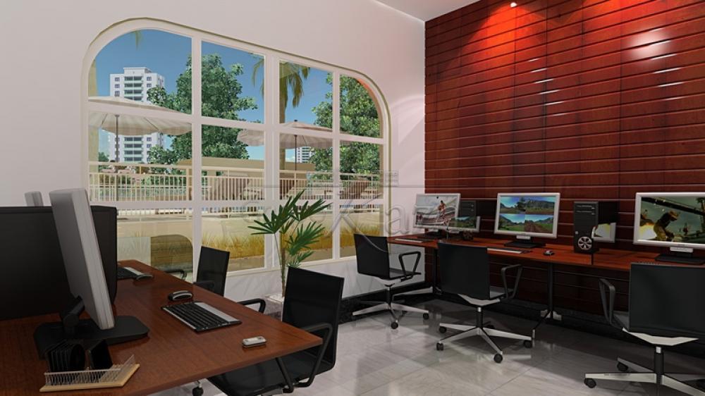 Alugar Apartamento / Padrão em São José dos Campos R$ 2.750,00 - Foto 32