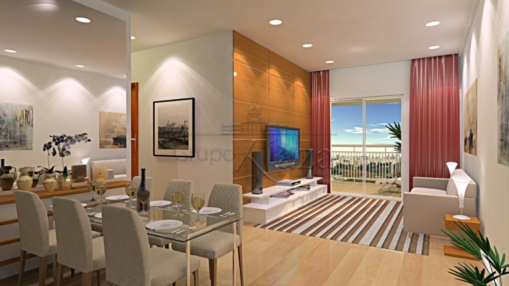 Alugar Apartamento / Padrão em São José dos Campos R$ 2.750,00 - Foto 33