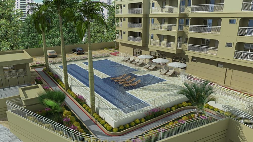 Alugar Apartamento / Padrão em São José dos Campos R$ 2.750,00 - Foto 36