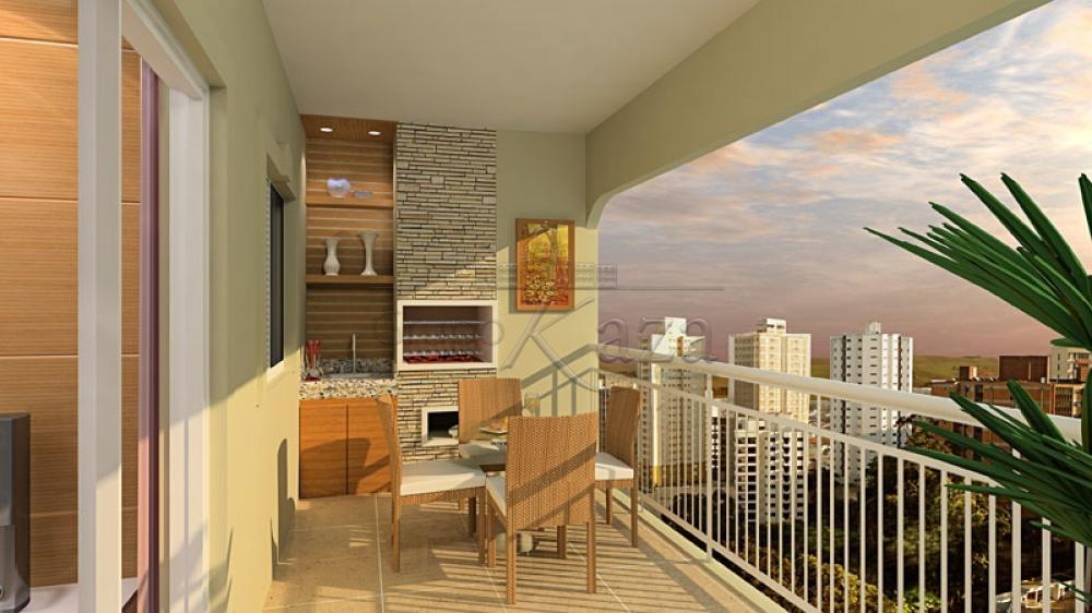 Alugar Apartamento / Padrão em São José dos Campos R$ 2.750,00 - Foto 22
