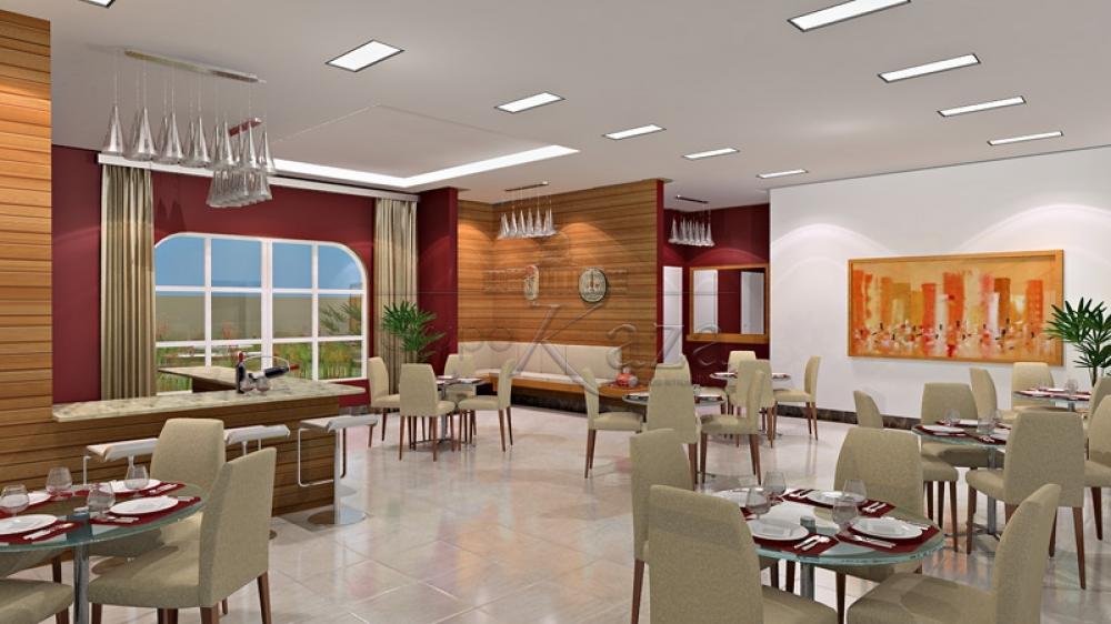 Alugar Apartamento / Padrão em São José dos Campos R$ 2.750,00 - Foto 39
