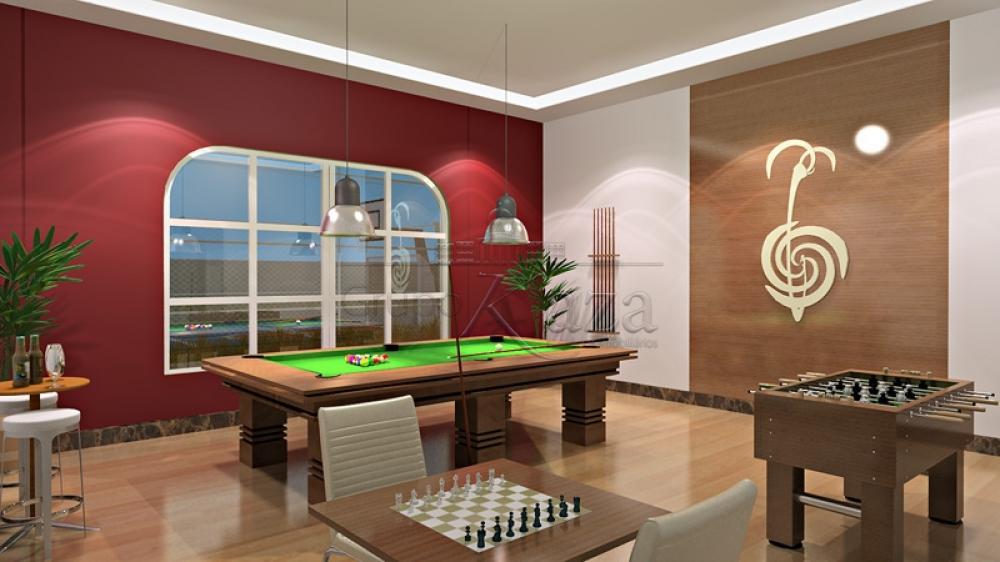 Alugar Apartamento / Padrão em São José dos Campos R$ 2.750,00 - Foto 40