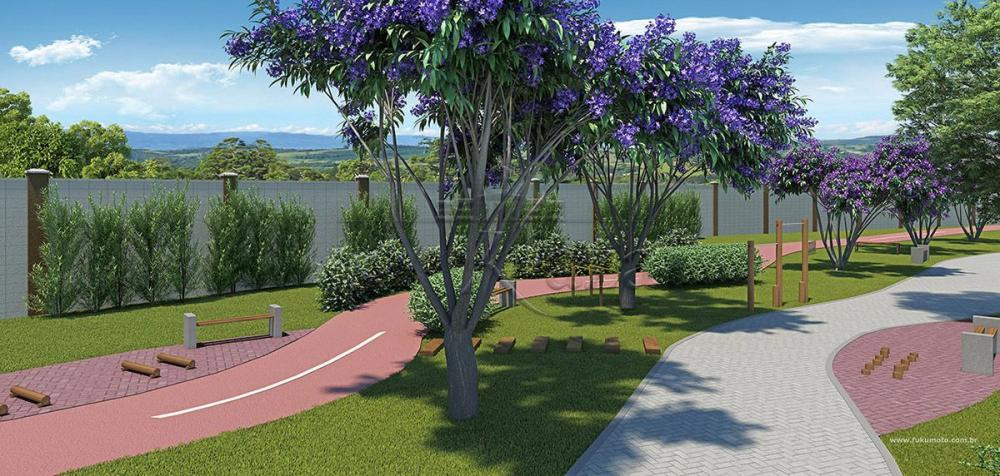 Comprar Terreno / Condomínio em São José dos Campos R$ 230.000,00 - Foto 11