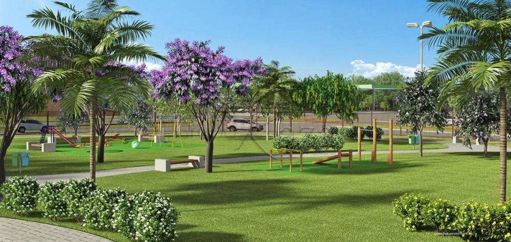 Comprar Terreno / Condomínio em São José dos Campos R$ 230.000,00 - Foto 15