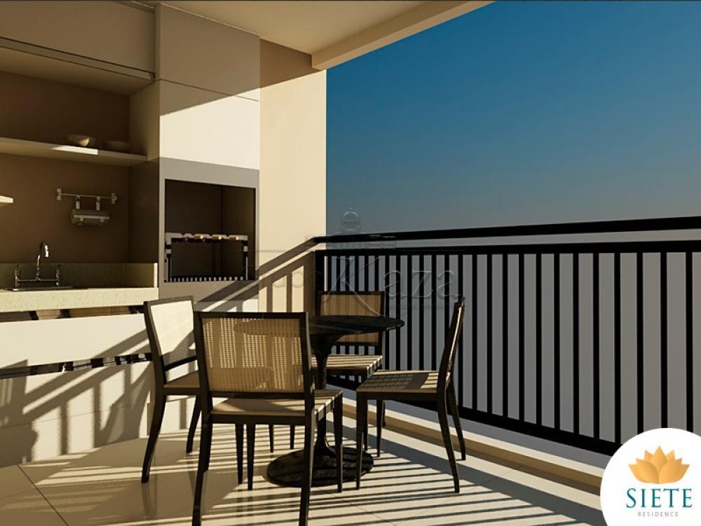Alugar Apartamento / Padrão em Jacareí R$ 1.400,00 - Foto 25