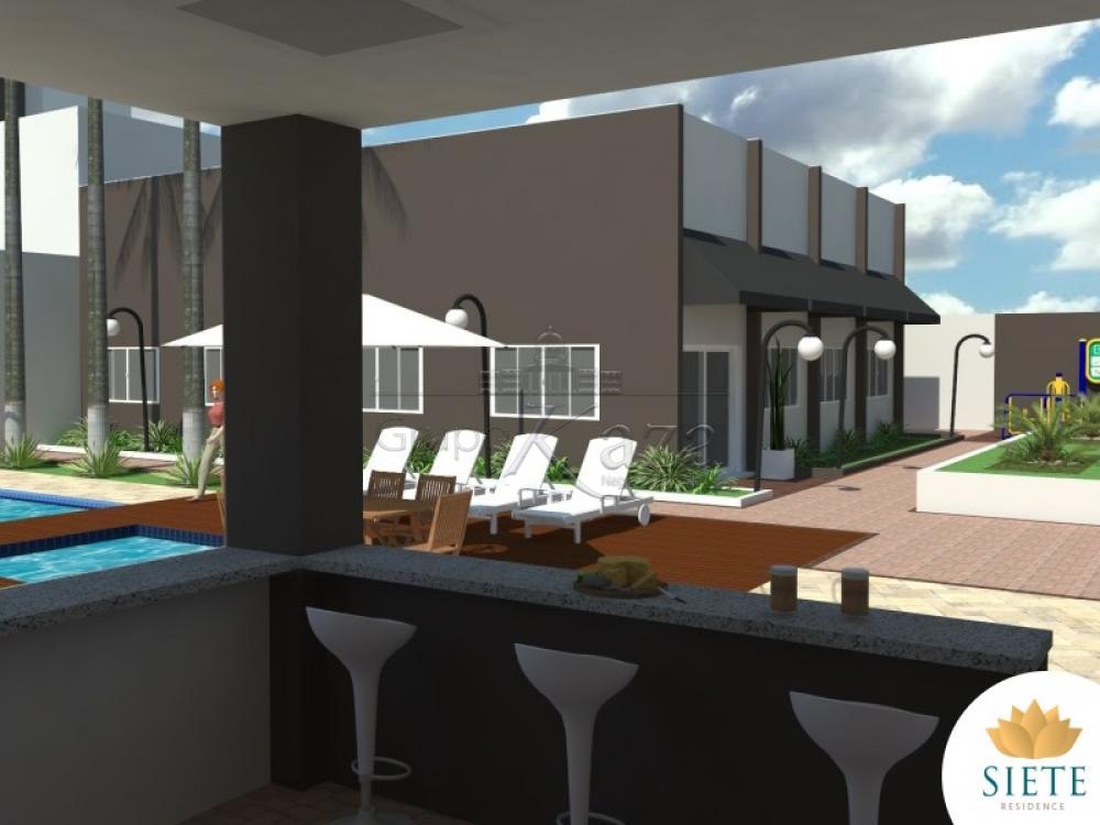 Alugar Apartamento / Padrão em Jacareí R$ 1.400,00 - Foto 30