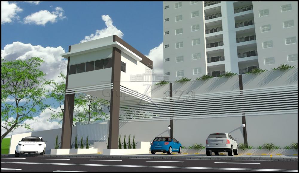 Alugar Apartamento / Padrão em Jacareí R$ 1.400,00 - Foto 34