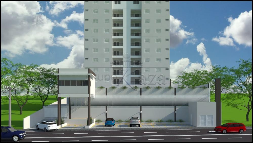 Alugar Apartamento / Padrão em Jacareí R$ 1.400,00 - Foto 33