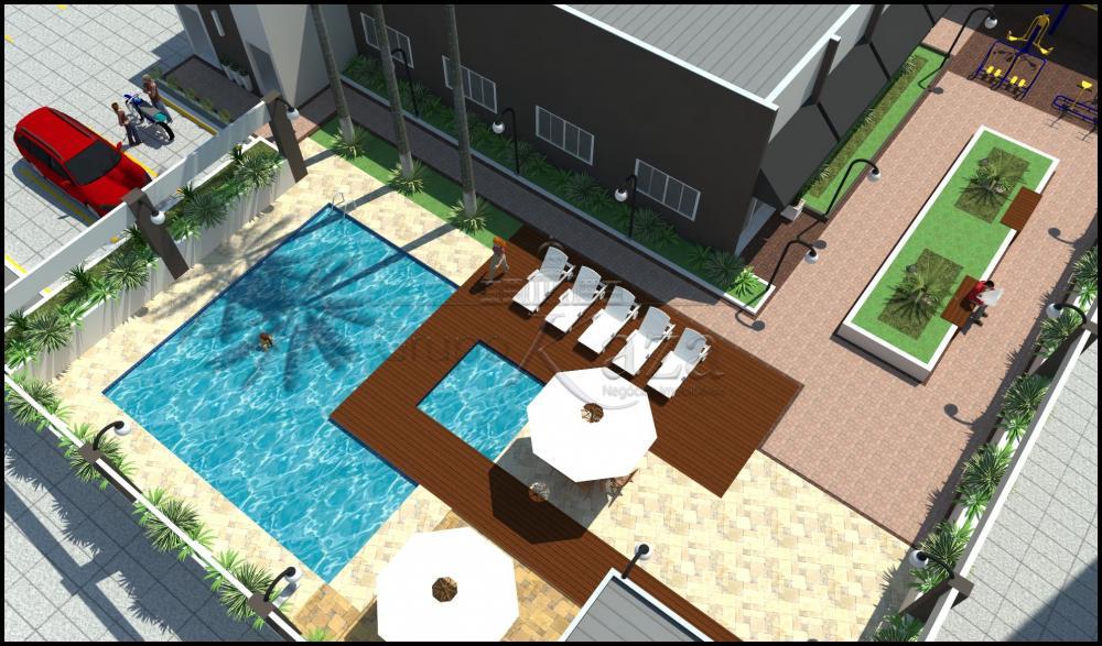 Alugar Apartamento / Padrão em Jacareí R$ 1.400,00 - Foto 36
