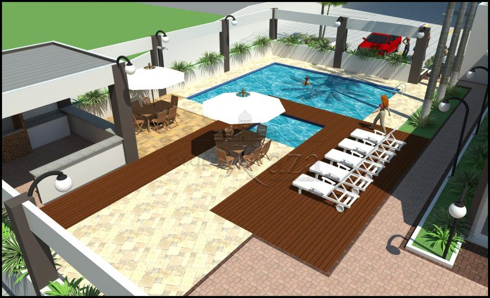 Alugar Apartamento / Padrão em Jacareí R$ 1.400,00 - Foto 37