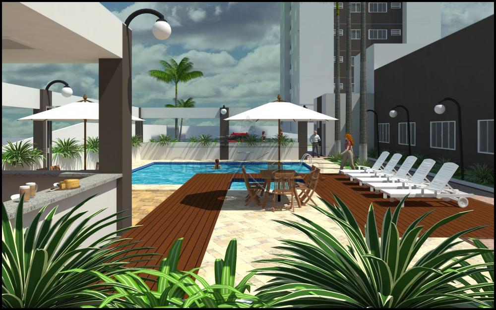 Alugar Apartamento / Padrão em Jacareí R$ 1.400,00 - Foto 40