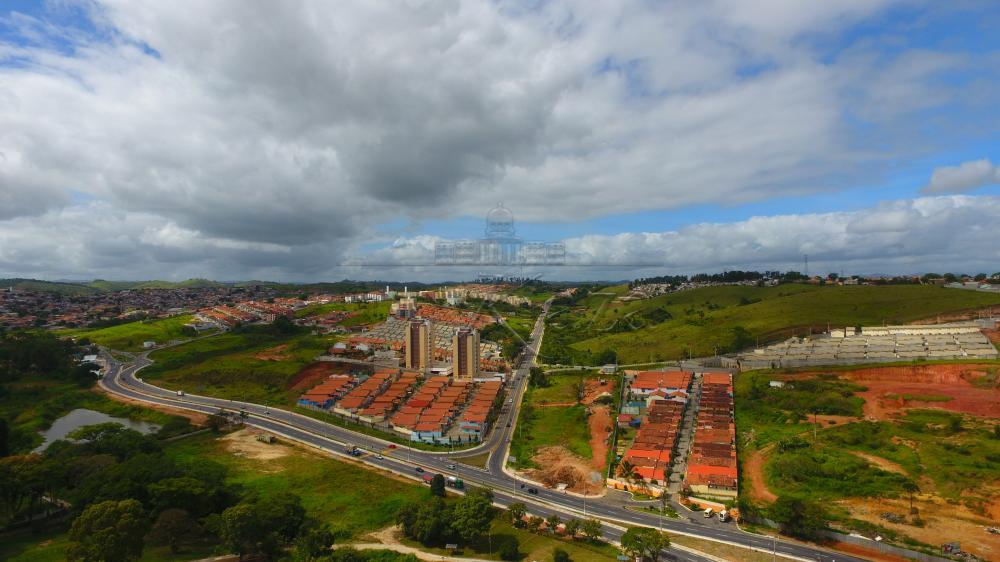 Alugar Apartamento / Padrão em Jacareí R$ 1.400,00 - Foto 41