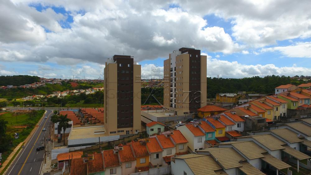 Alugar Apartamento / Padrão em Jacareí R$ 1.400,00 - Foto 42