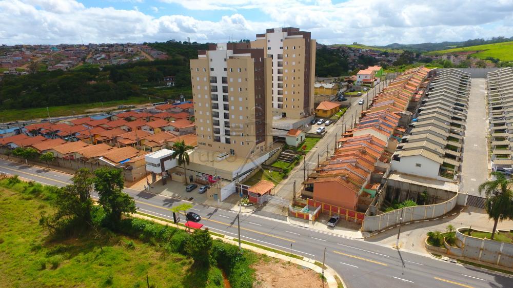 Alugar Apartamento / Padrão em Jacareí R$ 1.400,00 - Foto 43