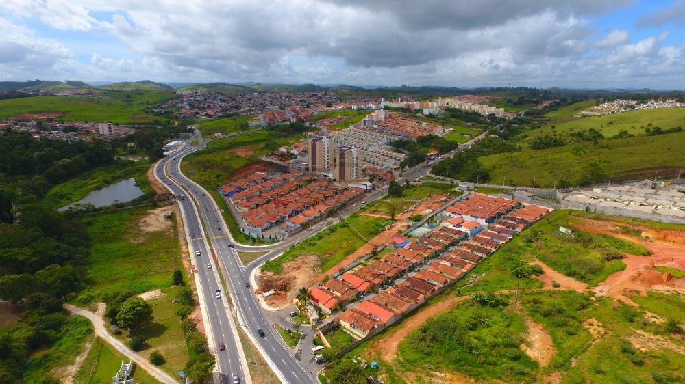 Alugar Apartamento / Padrão em Jacareí R$ 1.400,00 - Foto 45