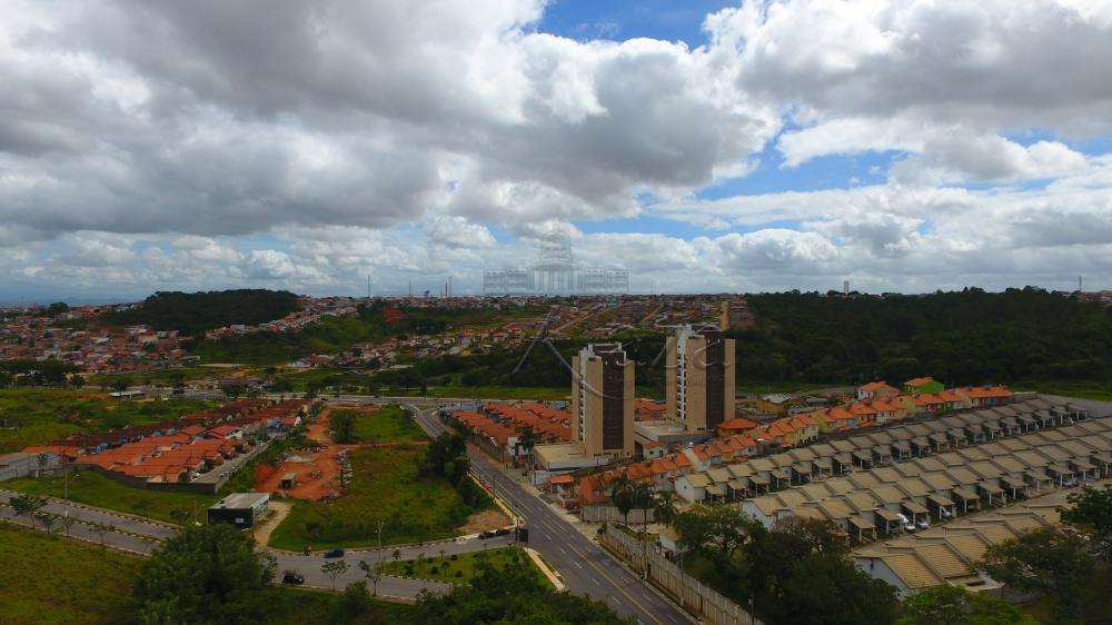 Alugar Apartamento / Padrão em Jacareí R$ 1.400,00 - Foto 46