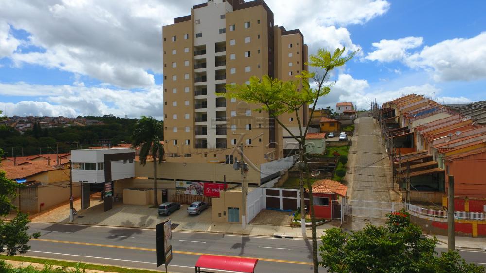 Alugar Apartamento / Padrão em Jacareí R$ 1.400,00 - Foto 47