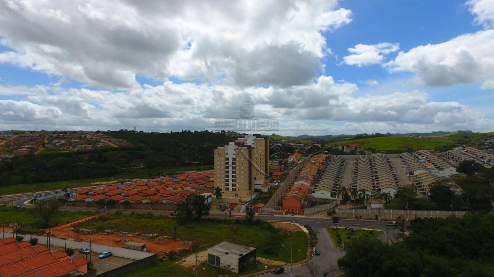 Alugar Apartamento / Padrão em Jacareí R$ 1.400,00 - Foto 48