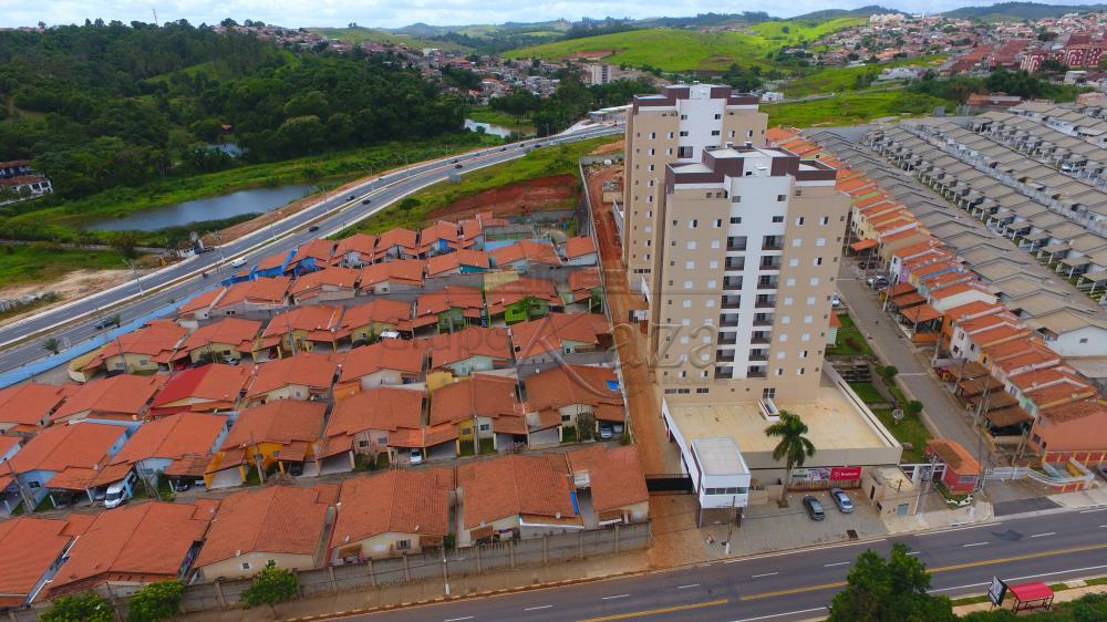 Alugar Apartamento / Padrão em Jacareí R$ 1.400,00 - Foto 50
