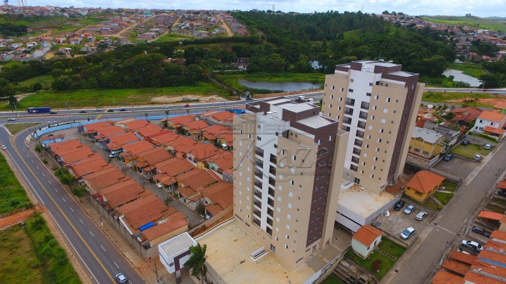 Alugar Apartamento / Padrão em Jacareí R$ 1.400,00 - Foto 51