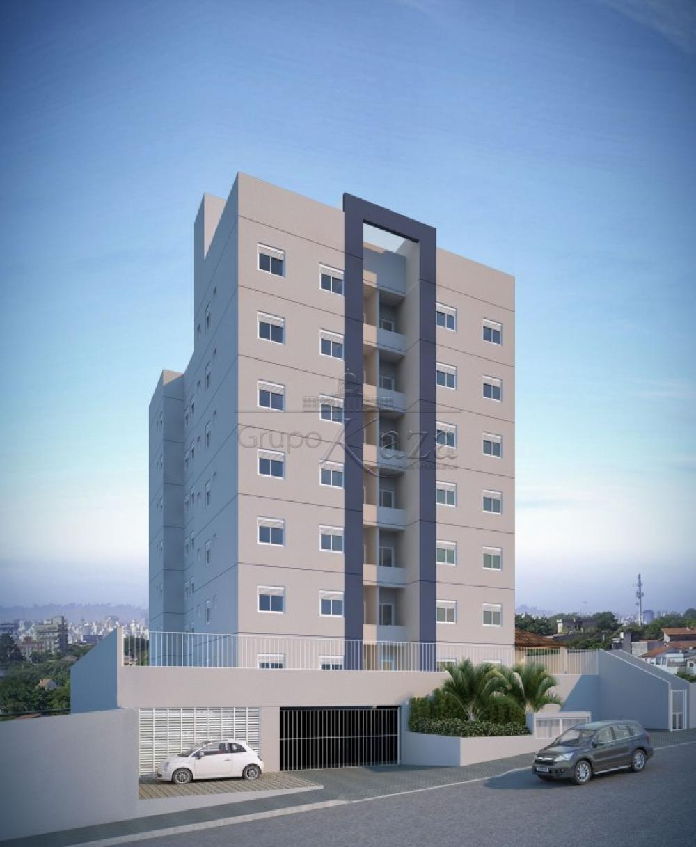 Lançamento Edifício Marino no bairro Jardim América em São José dos Campos-SP