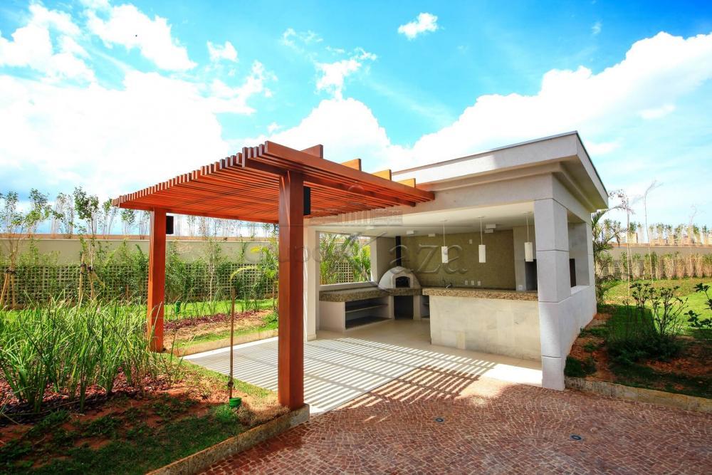 Comprar Apartamento / Padrão em São José dos Campos apenas R$ 1.850.000,00 - Foto 2
