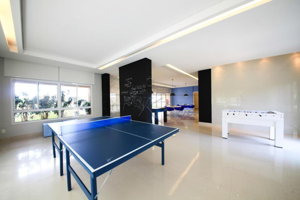 Comprar Apartamento / Padrão em São José dos Campos apenas R$ 1.850.000,00 - Foto 3