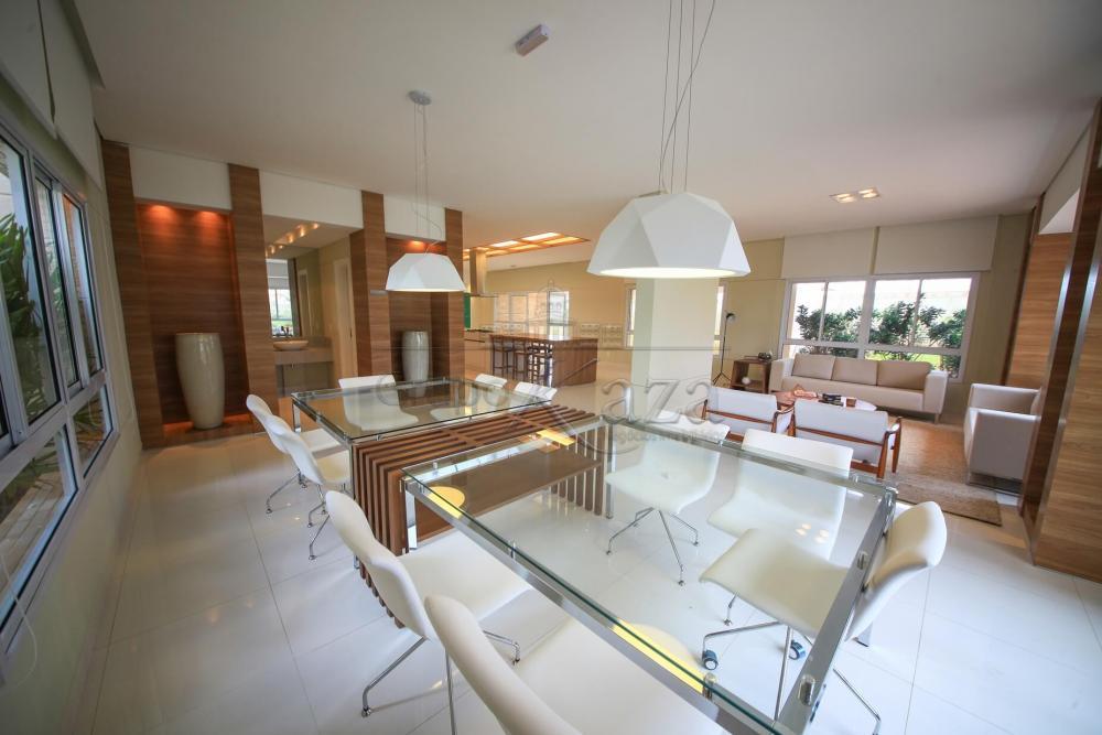 Comprar Apartamento / Padrão em São José dos Campos apenas R$ 1.850.000,00 - Foto 9