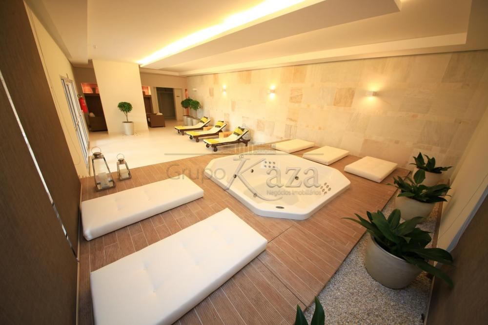 Comprar Apartamento / Padrão em São José dos Campos apenas R$ 1.850.000,00 - Foto 10