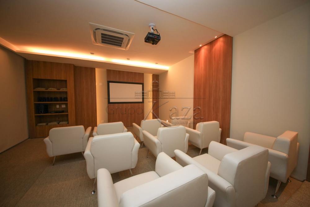 Comprar Apartamento / Padrão em São José dos Campos apenas R$ 1.850.000,00 - Foto 11