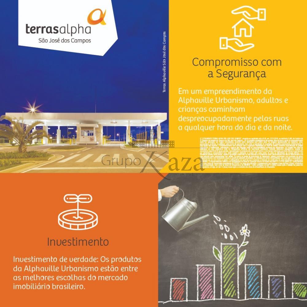 Comprar Terreno / Condomínio em São José dos Campos apenas R$ 325.000,00 - Foto 1