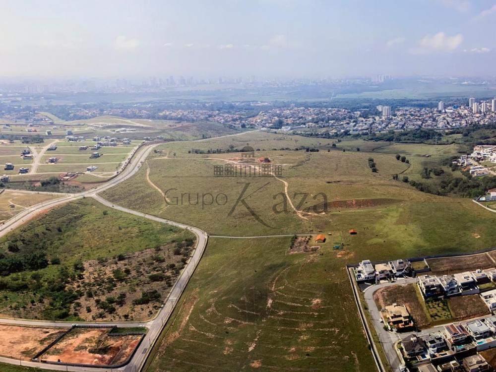 Comprar Terreno / Condomínio em São José dos Campos apenas R$ 325.000,00 - Foto 5