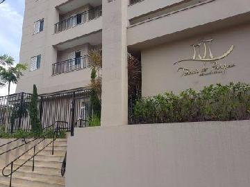 Comprar Apartamento / Padrão em Jacareí apenas R$ 350.000,00 - Foto 1