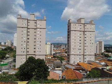 Comprar Apartamento / Padrão em Jacareí apenas R$ 350.000,00 - Foto 2