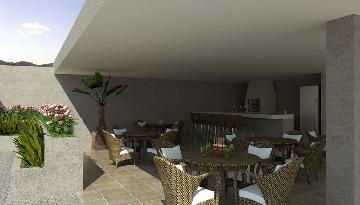 Comprar Apartamento / Padrão em Jacareí apenas R$ 350.000,00 - Foto 3