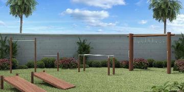 Alugar Apartamento / Padrão em São José dos Campos R$ 1.200,00 - Foto 18