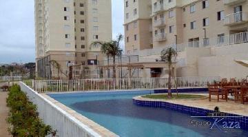Alugar Apartamento / Padrão em São José dos Campos apenas R$ 1.400,00 - Foto 1