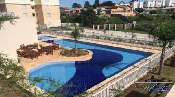 Alugar Apartamento / Padrão em São José dos Campos apenas R$ 1.400,00 - Foto 2