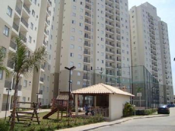 Alugar Apartamento / Padrão em São José dos Campos apenas R$ 1.400,00 - Foto 3