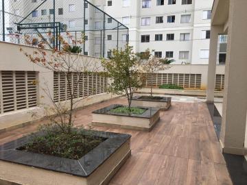 Comprar Apartamento / Padrão em São José dos Campos apenas R$ 360.000,00 - Foto 2