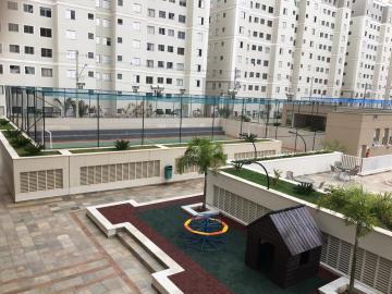 Comprar Apartamento / Padrão em São José dos Campos apenas R$ 360.000,00 - Foto 4