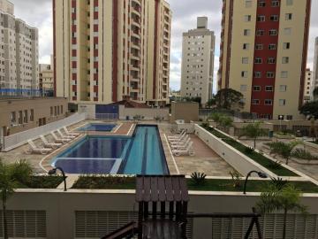 Comprar Apartamento / Padrão em São José dos Campos apenas R$ 360.000,00 - Foto 5